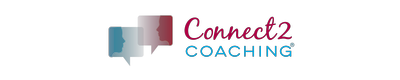 Connect2Coaching